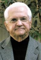 Bill Dotson