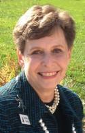 Brenda A. Smith