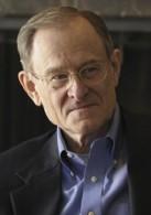 Harold Myra