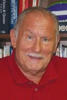 JJ Prendamano