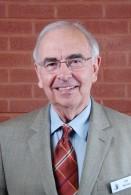 Jim Hailey