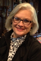 Patricia Ridnour