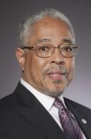 Ron Cunningham