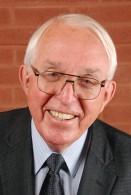 Ron Glosser
