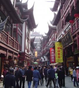 blog-4-china-buildings