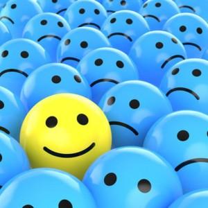 blog-5-unique-happy-face