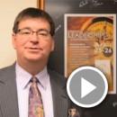 lindsey-wilson-president-thumbnail