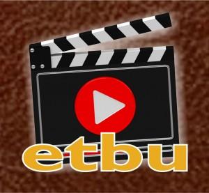 etbu-contest-thumbnail