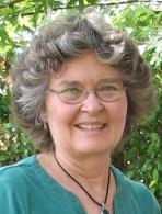 Carolyn Stonehocker
