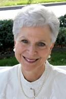 Dr Gail Linam