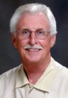Jerry Ridnour