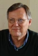 Keith Stonehocker
