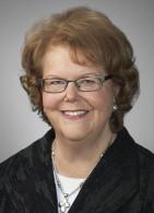 Marilyn Kasko