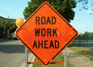 blog-21-road-work-ahead