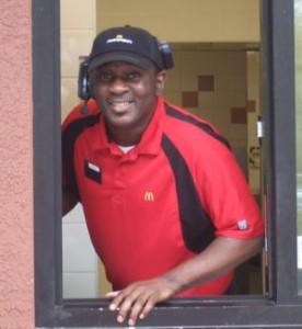 blog-27-McDonalds-drive-thru