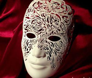 blog-31-masks