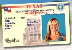 blog-48-texas-driver-license
