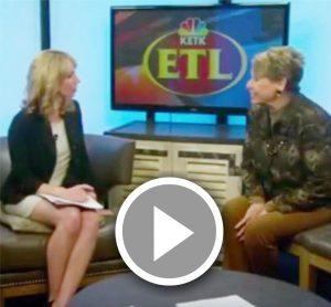 breda-smith-at-letu-tv-interview