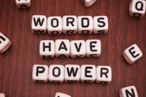 blog-57-words-have-power