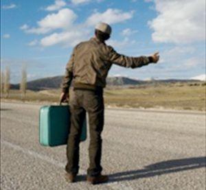 blog-60-hitchhiker
