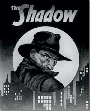 blog-61-the-shadow