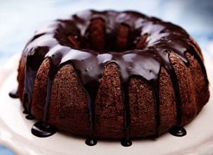 blog-62-Chocolate-Bundt-Cake
