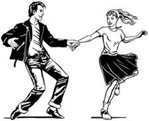 blog-63-fifties-dance