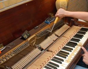 blog-63-piano-tuning
