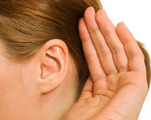 blog-67-ear-with-hand