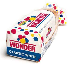 blog-77-wonder