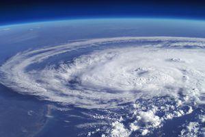 blog-79-hurricane-orig