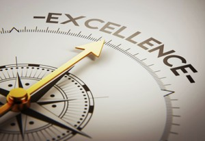 blog-82-excellence
