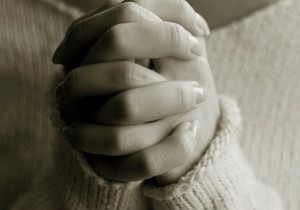 blog-83-prayer-hands